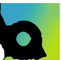 Arrivala Logo Icon