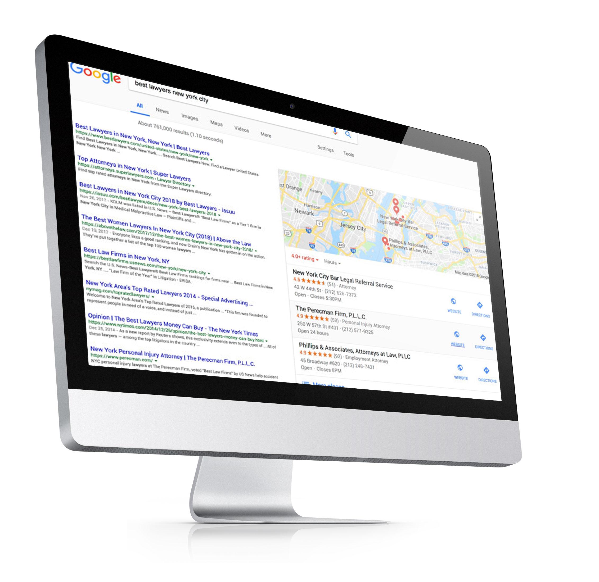 Contractors Online Business Reviews, Best Contractor