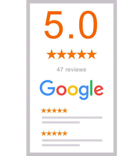 Free Google Review Link Generator - Create Your Google Business