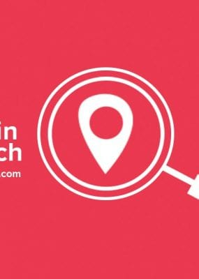 Featured Image For The Rapid Growth Of Local Search – Success Lies In Reviews