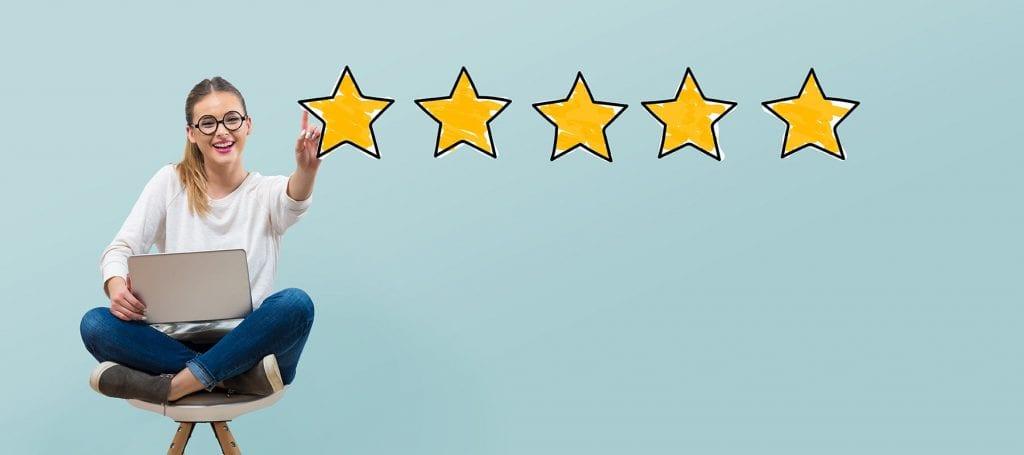 Getting Fake Google Reviews – Don't Make This Mistake